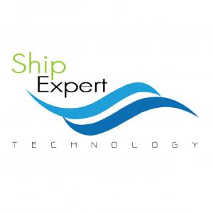 SHIP EXPERT TECHNOLOGY
