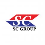 SET-Client-Logo-02.png
