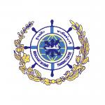 SET-Client-Logo-03.png