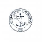 SET-Client-Logo-13.png