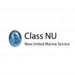 SET-Client-Logo-14.png