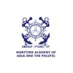 SET-Client-Logo-15.png
