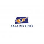 SET-Client-Logo-20.png