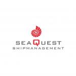 SET-Client-Logo-22.png