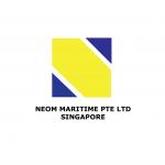 SET-Client-Logo-23.png